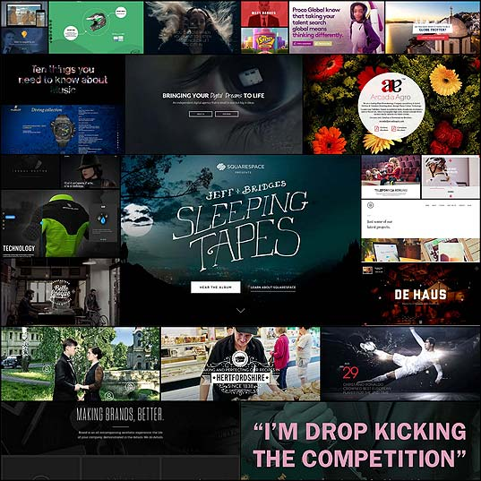 big-background-in-websites-designs-new-examples-for-inspiration26