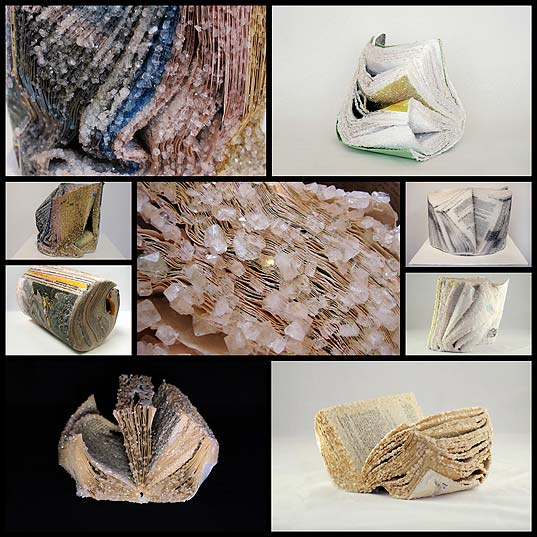 crystallized-book-sculptures9
