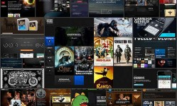 dark-portfolio-website-design36