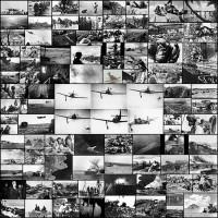 暇だし第二次世界大戦の画像貼ろうかな。その2-90