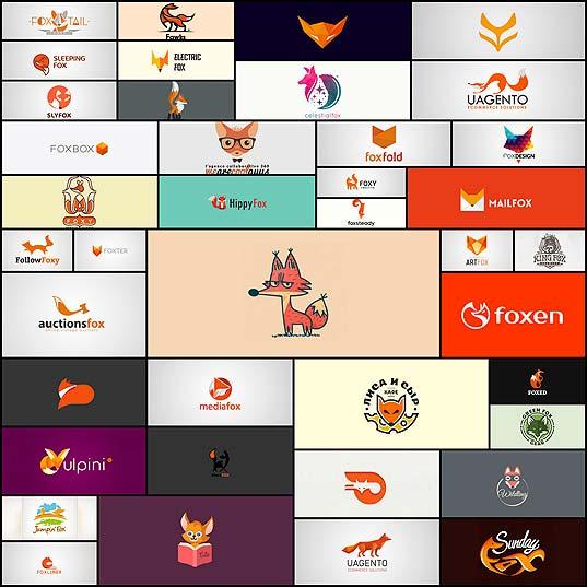 fox-logo-designs40