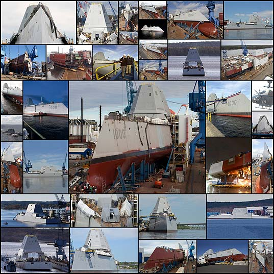 from-the-docks-to-sea-zumwalt-class-destroyer-37-hq-photos