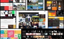 modular-approach-website-design-based-on-grid-style-layout20