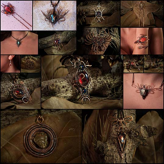 my-dad-makes-these-jewelry-pieces-out-of-scraps-of-metal17