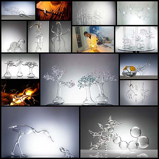 nature-in-glass15