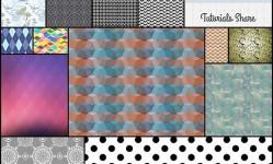 pattern-tutorials-for-photoshop20
