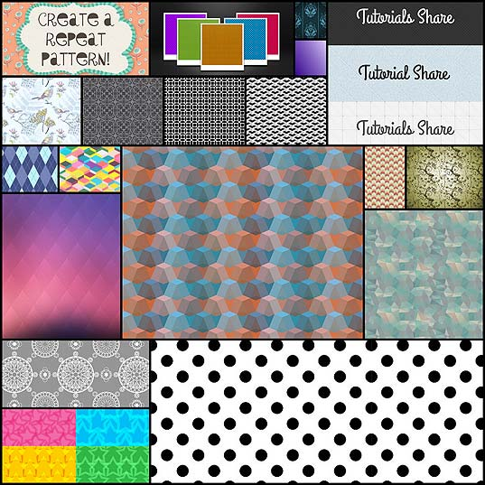 pattern-tutorials-for-photoshop20