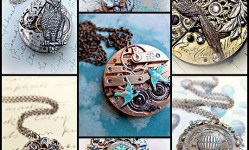steampunk-necklace-watch-parts-alice-louise9