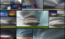 stunning_gifs_of_supercell_thunderstorms_in_action_24_gifs