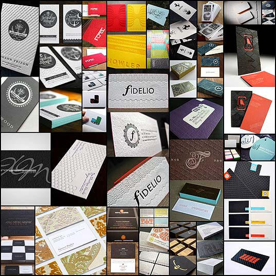 textured-business-cards30