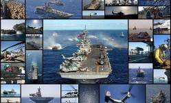 uss-kearsarge-lhd-3-roaming-the-seas-47-hq-photos