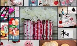 valentines-day-diy-gifts20