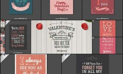 valentines-gift-to-our-dear-readers-8-typographic-valentine-cards-as-ai-eps-and-jpg
