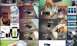 20-Free-iPhone-6-and-iPhone-Plus-mockup-templates
