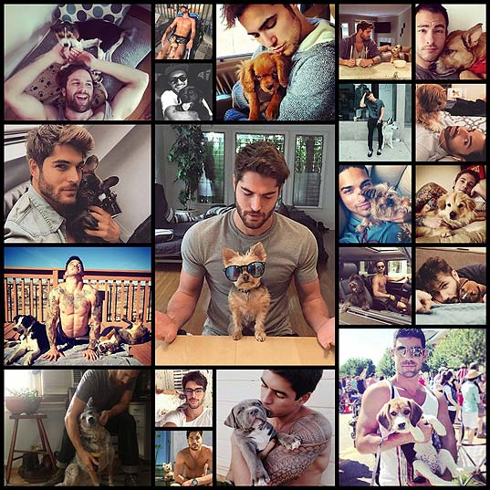 20-of-instagrams-finest-hot-dudes-with-dogs
