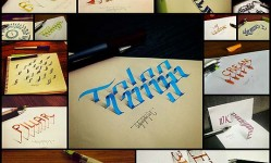 3d-typography-tolga-girgin19