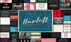 65-best-free-fonts-spring-2015