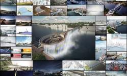 Nine-Elms-to-pimlico-bridge-competition70