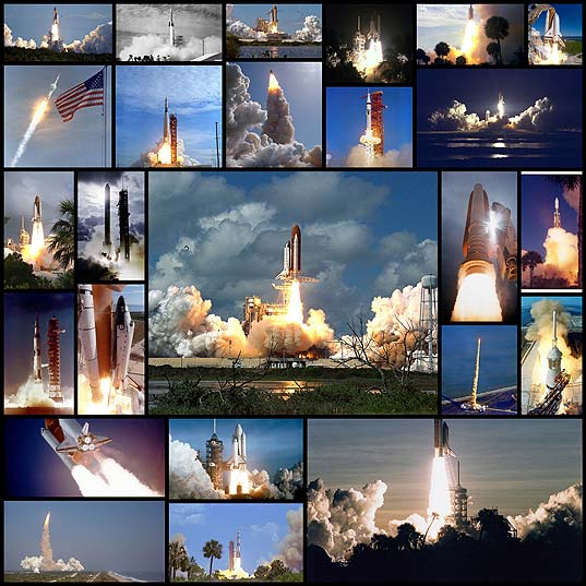 an-in-depth-history-of-nasa-rocket-launches-25-hq-photos