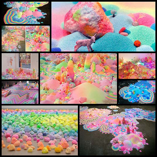 artists-uses-thousands-of-candies-to-transform-rooms-into-sweet-wonderlands10