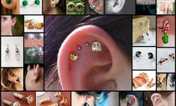 awesome-earrings-for-geeky-girls-35-pics