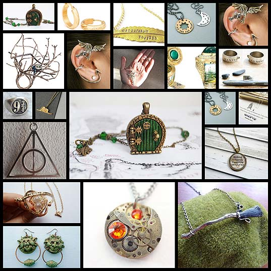 book-inspired-jewelry15