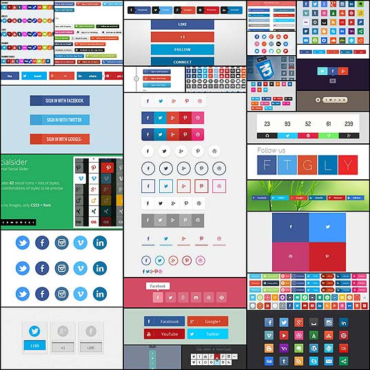 css3-social-media-buttons30