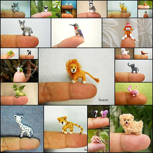 cutest-miniature-crochet-animals-ever-by-su-ami25