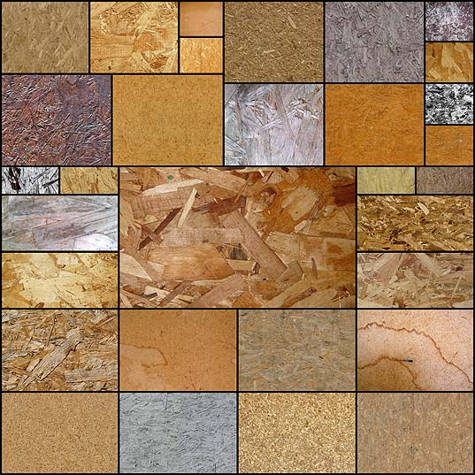 free-chipboard-textures30