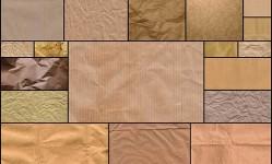 free-paper-bag-textures30