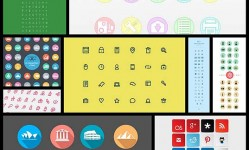 free-vector-icons-for-designers-2015-10