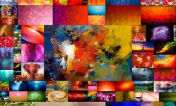 geometric_background98