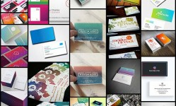 gradient-business-cards-design30