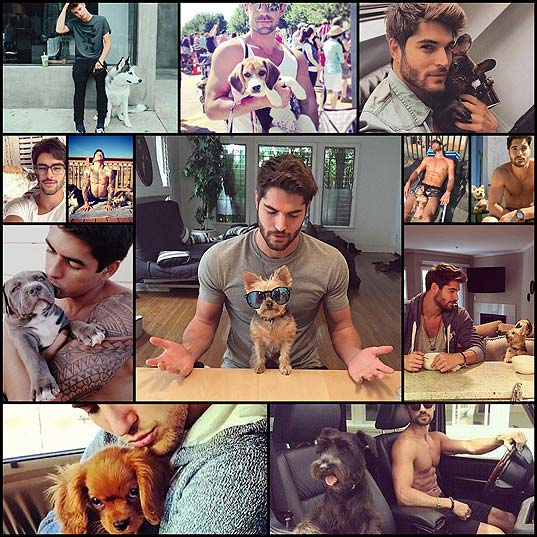 hot-dudes-with-dogs-instagram12