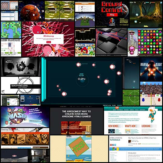 html5-games40