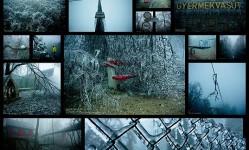 ice-frozen-city-nature-mark-merval-budapest19