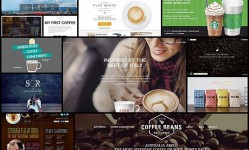 invigorating-coffee-inspired-website-designs16