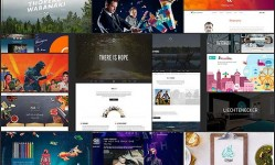 new-parallax-website-designs-examples-for-inspiration25