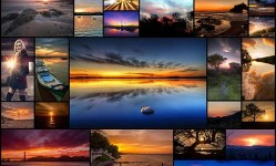 new-sunset-photography-heart-touching-photos30