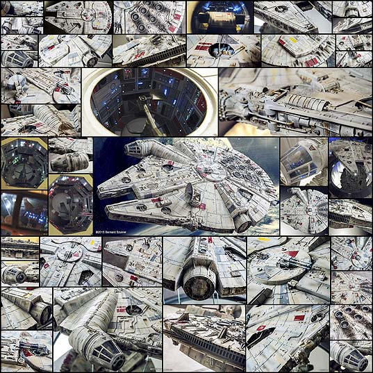 this-model-of-the-millennium-falcon-took-4-years45