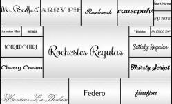 vintage-free-fonts30