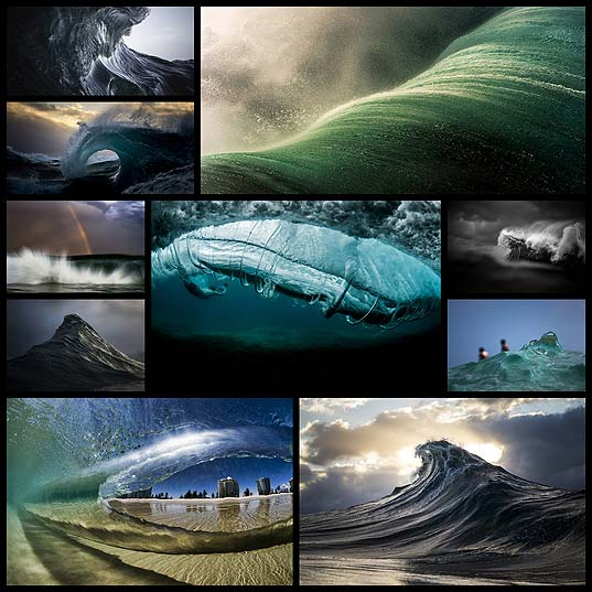 wave-photography-ray-collins10