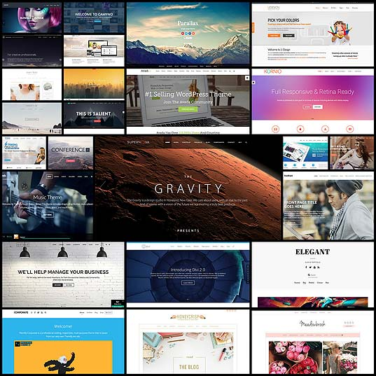 web-designs-of-the-best-selling-wordpress-themes25