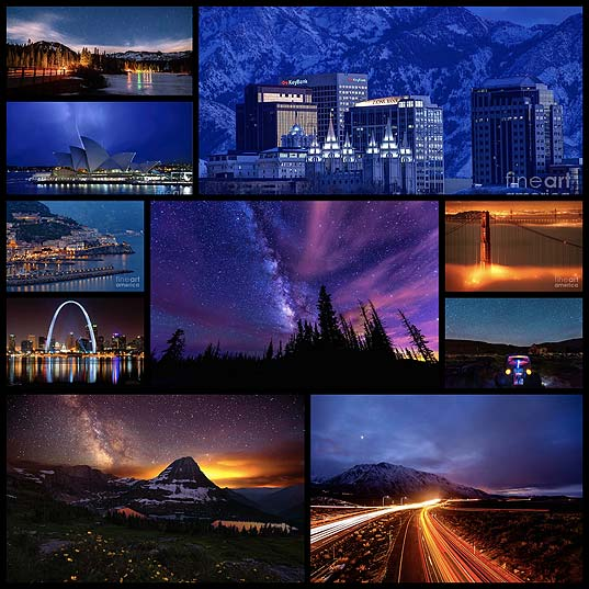10-incredible-nightscapes-around-the-world