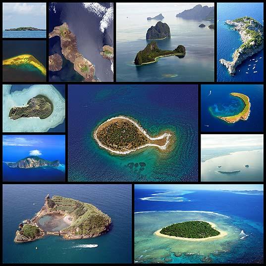 12-ostrovov-samoj-neobychnoj-formy