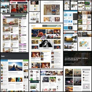 20-best-free-premium-blog-magazine-wordpress-themes-in-2015