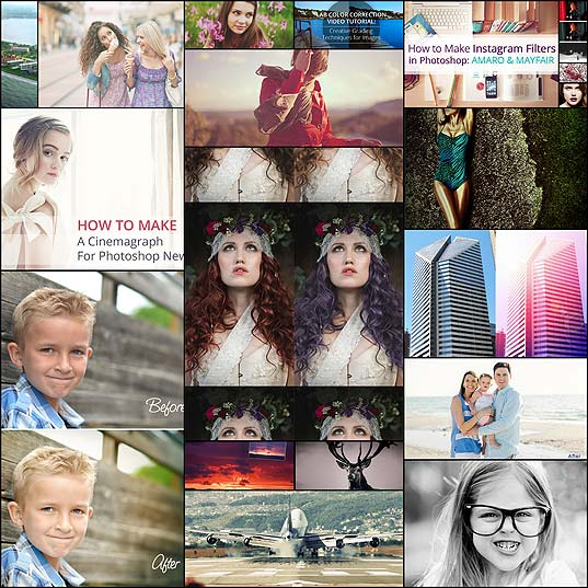 20-new-photo-editing-tutorials-to-take-your-photography-to-the-next-level
