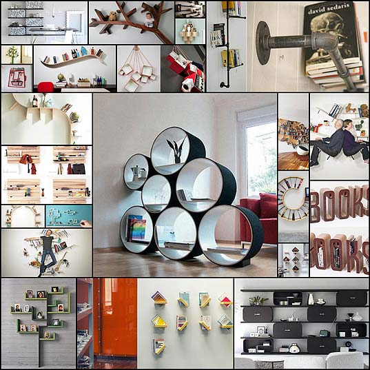20-of-the-most-creative-shelving-system-designs