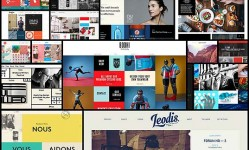 20-web-designs-built-with-modular-grid-layouts