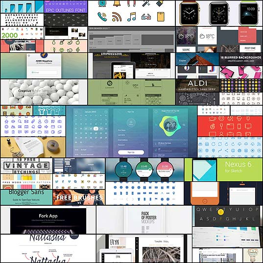 50-free-resources-for-web-designers-from-march-2015